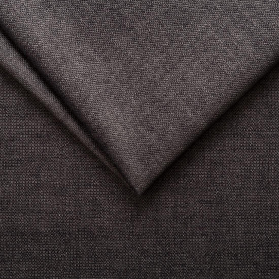Мебельная ткань Vogue 15 Grey, велюр