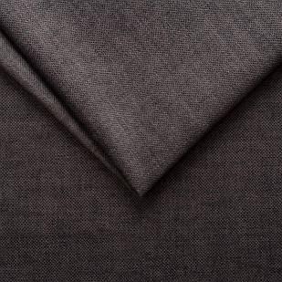 Меблева тканина Vogue 15 Grey, велюр