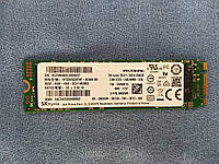 SK hynix SSD M.2 SSD 256Gb