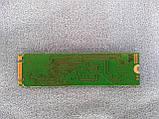 SK hynix SSD M.2 SSD 256Gb, фото 2