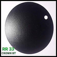 Лист 0,5 мм    RR  33   CROWN BT    Ruukki 40   SSAB