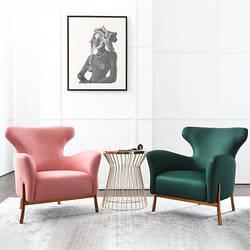 Мягкое кресло. Модель RD-9025