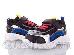Спортивная обувь оптом Детские кроссовки 2020 оптом от фирмы С Луч (22-27)