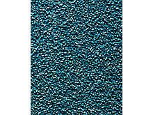 Лента шлифовальная Абразивы Z, 50х1000 мм, зернистость 36