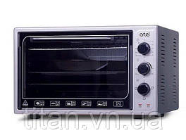 Электропечь ARTEL MD 3618 E GREY-BLACK (36 л)