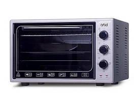 Електропіч ARTEL MD 3618 E GREY-BLACK (36 л)