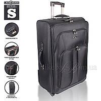 Дорожный чемодан для ручной клади Jiali, фото 1