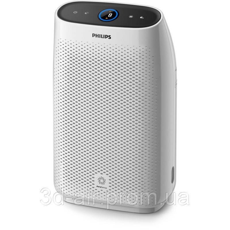 Очищувач повітря Philips AC1214/10