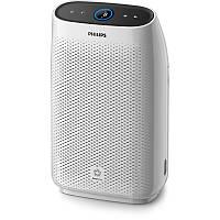 Очищувач повітря Philips AC1214/10, фото 1