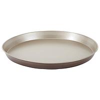 Форма для піци Actuel сталева, 37 см