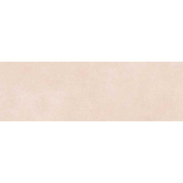 Плитка Opoczno / Arego Touch Ivory Satin  29x89