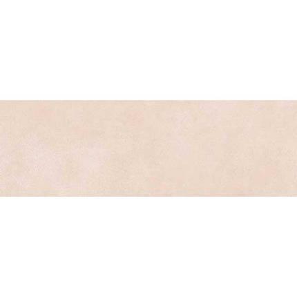 Плитка Opoczno / Arego Touch Ivory Satin  29x89, фото 2