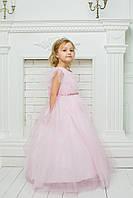"""Модель """"BABY NEW"""" - дитяча сукня / детское платье"""