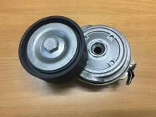 Натяжной ролик, поликлиновой  ремень VKMCV 55004