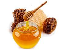 Мед, медовые продукты