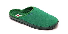 Тапочки диабетические, для проблемных ног женские Dr. Luigi PU-01-70-01-70-TF