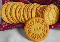 Штамп для печенья