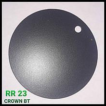 Лист 0,5 мм    RR  23   CROWN BT    Ruukki 40   SSAB