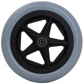 """8"""" колесо для инвалидной коляски, OSD-JYW-8"""