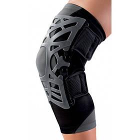 Пателлофемолярный коленный ортез DonJoy Reaction