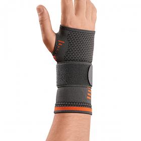 Эластичный бандаж для лучезапястного сустава OS6260 Orliman Sport