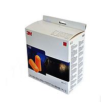 Беруши 3М( оригинал ) 1100