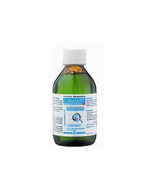 Жидкость-ополаскиватель Curasept ADS 212, 0,12% хлоргексидина (200 мл)