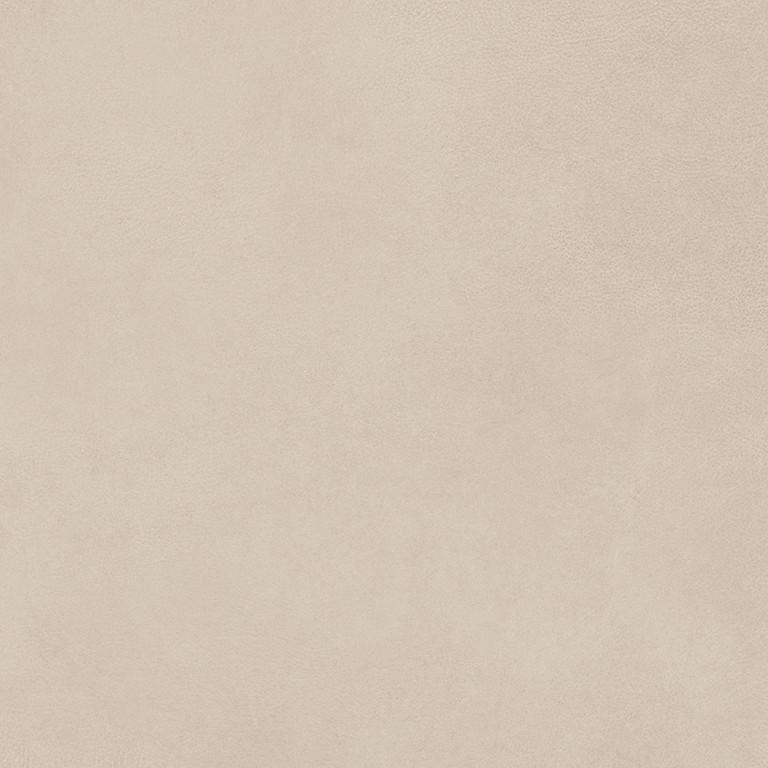 Плитка Opoczno / Arego Touch Ivory Matt  59,3x59,3