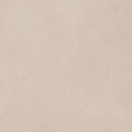 Плитка Opoczno / Arego Touch Ivory Matt  59,3x59,3, фото 2