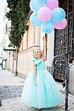 """Модель """"BABY """" - дитяча сукня / детское платье, фото 2"""
