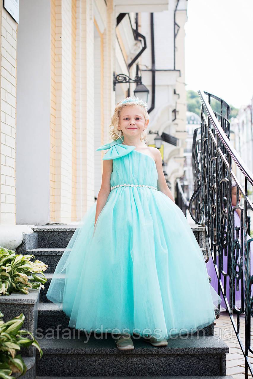 """Модель """"BABY """" - дитяча сукня / детское платье"""
