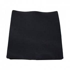 Подушка для сиденья профилактическая (50 см) SP414106-20