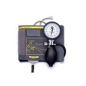 Механический тонометр Little Doctor LD-81