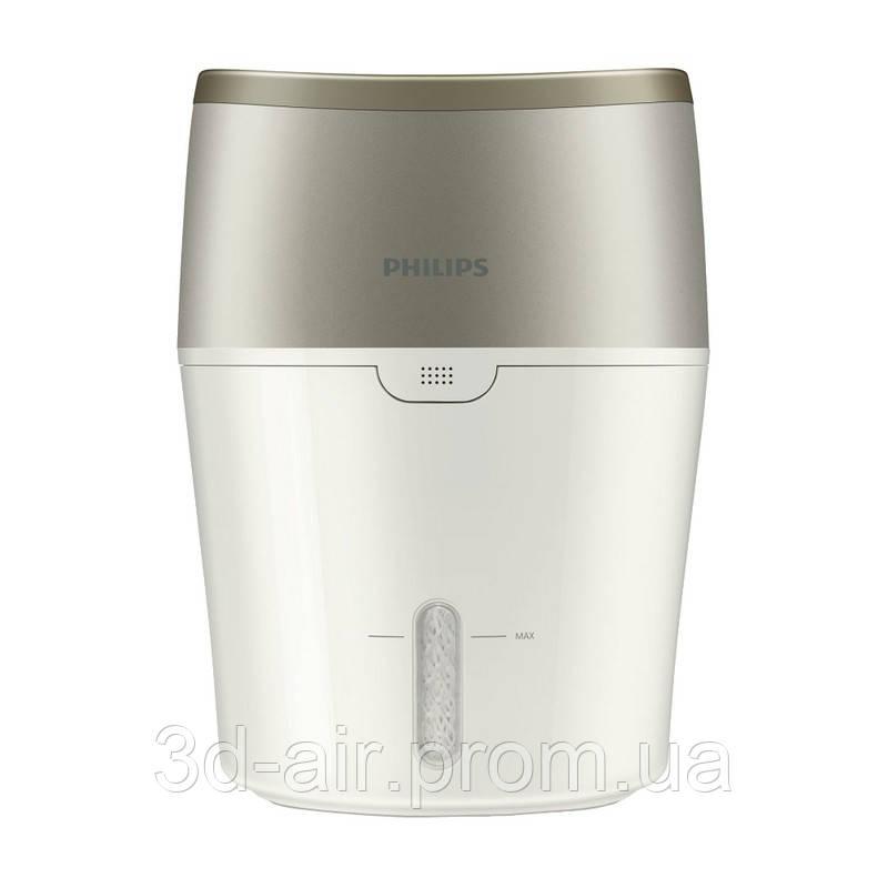 Зволожувач повітря Philips HU4803/01 Safe & clean