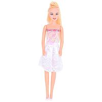 Лялька Fashion doll, 29 см, в асортименті