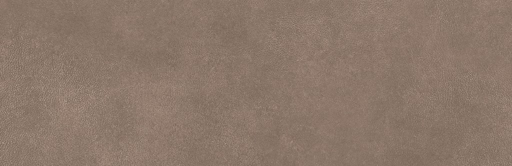 Плитка Opoczno / Arego Touch Taupe Satin  29x89