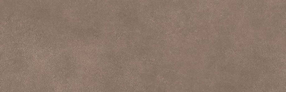 Плитка Opoczno / Arego Touch Taupe Satin  29x89, фото 2