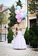 """Модель """"BABY"""" - дитяча сукня / дитяче плаття, фото 1"""