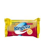 Ringuva мыло хозяйственное универсальное 72% 150 гр