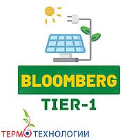 Список производителей Tier 1