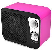 Обігрівач Selecline PTC906-L, рожевий
