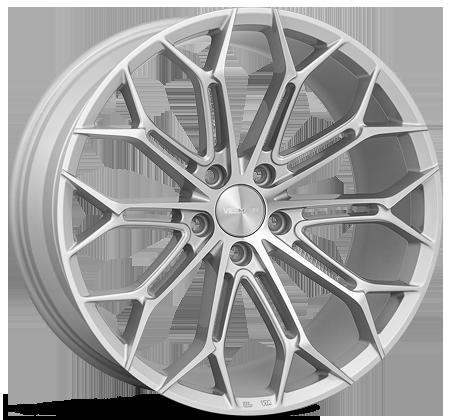 Диски литые VEEMANN V-FS41  R19  J8.5-9.5  (2 цвета на выбор)