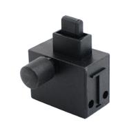 Кнопка-выключатель на болгарку DWT 125 L/LV