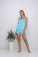 Пижама женская MODENA P095-3, фото 1