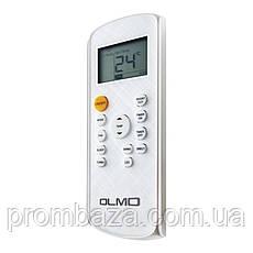 Кондиционер Olmo OSH-08LD7W до -7°С, фото 2