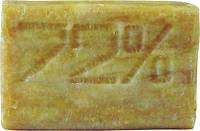 ЮСИ мыло хозяйственное 72% 200 гр. (80 шт)