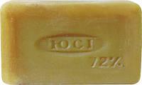 ЮСИ мыло хозяйственное Формовка 72% 200 гр. (80 шт)