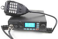 Автомобильная радиостанция Stabo XM-4006E