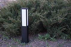 Садовый фонарь Элит CS 11