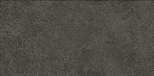 Плитка Opoczno / Ares Graphite  29,7x59,8